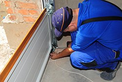 Metro Garage Door Service Los Angeles, CA 323-539-3163